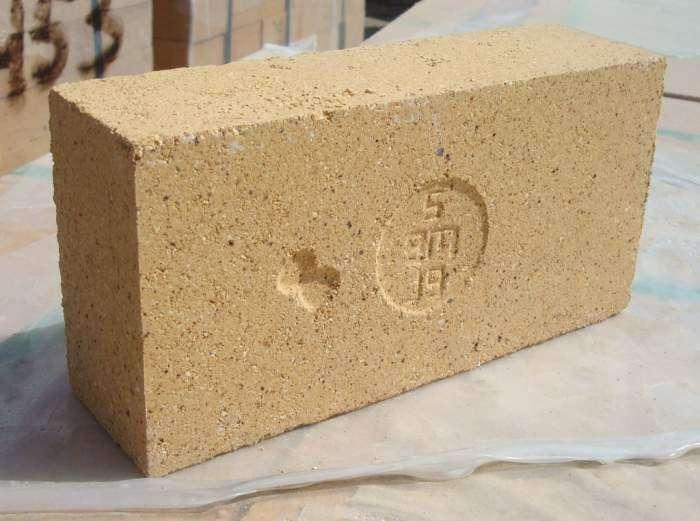 Як побудувати камін своїми руками
