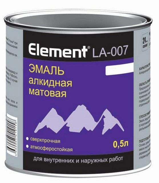 Якою фарбою фарбувати гіпсокартонний стеля