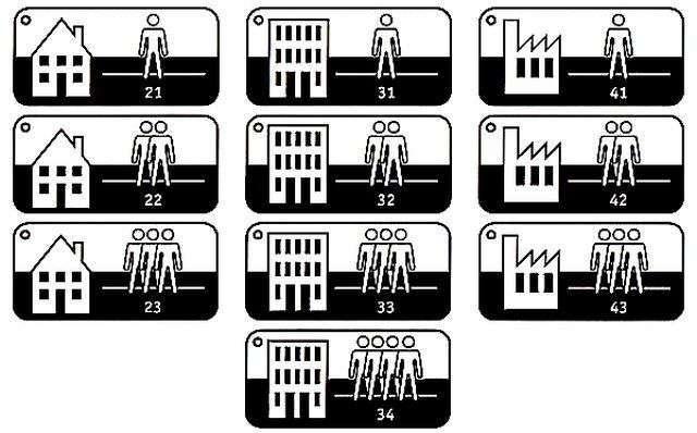 Як правильно класти лінолеум