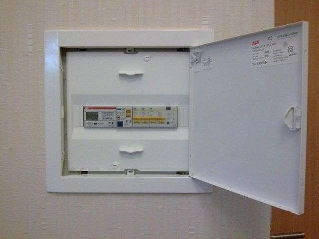 Електролічильники двухтарифні як вибрати